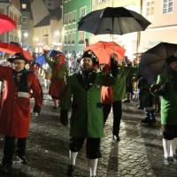 17-01-15_Memmingen_Fasnet_Fasching_Nachtumzug_Stadtbachhexen_Poeppel_new-facts-eu0226