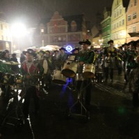 17-01-15_Memmingen_Fasnet_Fasching_Nachtumzug_Stadtbachhexen_Poeppel_new-facts-eu0233