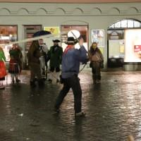 17-01-15_Memmingen_Fasnet_Fasching_Nachtumzug_Stadtbachhexen_Poeppel_new-facts-eu0237