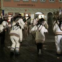 17-01-15_Memmingen_Fasnet_Fasching_Nachtumzug_Stadtbachhexen_Poeppel_new-facts-eu0242