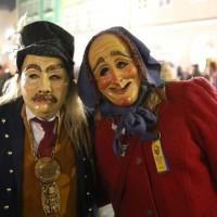 17-01-15_Memmingen_Fasnet_Fasching_Nachtumzug_Stadtbachhexen_Poeppel_new-facts-eu0254