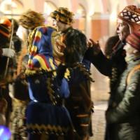 17-01-15_Memmingen_Fasnet_Fasching_Nachtumzug_Stadtbachhexen_Poeppel_new-facts-eu0267