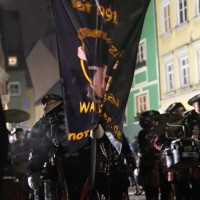 17-01-15_Memmingen_Fasnet_Fasching_Nachtumzug_Stadtbachhexen_Poeppel_new-facts-eu0300