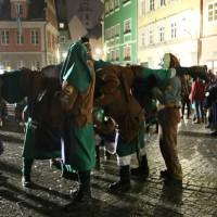 17-01-15_Memmingen_Fasnet_Fasching_Nachtumzug_Stadtbachhexen_Poeppel_new-facts-eu0326