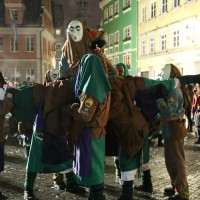 17-01-15_Memmingen_Fasnet_Fasching_Nachtumzug_Stadtbachhexen_Poeppel_new-facts-eu0327