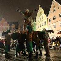 17-01-15_Memmingen_Fasnet_Fasching_Nachtumzug_Stadtbachhexen_Poeppel_new-facts-eu0328