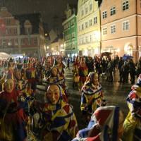 17-01-15_Memmingen_Fasnet_Fasching_Nachtumzug_Stadtbachhexen_Poeppel_new-facts-eu0347