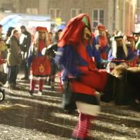 17-01-15_Memmingen_Fasnet_Fasching_Nachtumzug_Stadtbachhexen_Poeppel_new-facts-eu0353