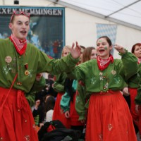 18-01-15_Memmingen_Narrensprung_Afterparty_Fasnet_Fasching_Nachtumzug_Stadtbachhexen_Poeppel_new-facts-eu0035