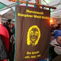 18-01-15_Memmingen_Narrensprung_Afterparty_Fasnet_Fasching_Nachtumzug_Stadtbachhexen_Poeppel_new-facts-eu0040
