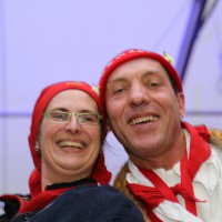18-01-15_Memmingen_Narrensprung_Afterparty_Fasnet_Fasching_Nachtumzug_Stadtbachhexen_Poeppel_new-facts-eu0059