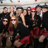 18-01-15_Memmingen_Narrensprung_Afterparty_Fasnet_Fasching_Nachtumzug_Stadtbachhexen_Poeppel_new-facts-eu0081
