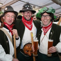 18-01-15_Memmingen_Narrensprung_Afterparty_Fasnet_Fasching_Nachtumzug_Stadtbachhexen_Poeppel_new-facts-eu0090