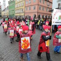 18-01-15_Memmingen_Narrensprung_Fasnet_Fasching_Nachtumzug_Stadtbachhexen_Poeppel_new-facts-eu0007