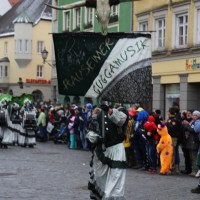 18-01-15_Memmingen_Narrensprung_Fasnet_Fasching_Nachtumzug_Stadtbachhexen_Poeppel_new-facts-eu0014