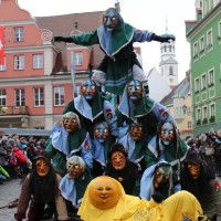 18-01-15_Memmingen_Narrensprung_Fasnet_Fasching_Nachtumzug_Stadtbachhexen_Poeppel_new-facts-eu0022