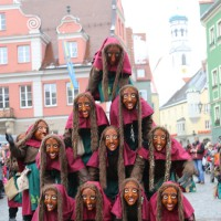 18-01-15_Memmingen_Narrensprung_Fasnet_Fasching_Nachtumzug_Stadtbachhexen_Poeppel_new-facts-eu0032
