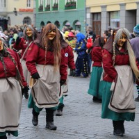 18-01-15_Memmingen_Narrensprung_Fasnet_Fasching_Nachtumzug_Stadtbachhexen_Poeppel_new-facts-eu0036