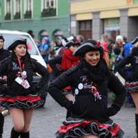 18-01-15_Memmingen_Narrensprung_Fasnet_Fasching_Nachtumzug_Stadtbachhexen_Poeppel_new-facts-eu0044