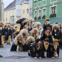 18-01-15_Memmingen_Narrensprung_Fasnet_Fasching_Nachtumzug_Stadtbachhexen_Poeppel_new-facts-eu0047