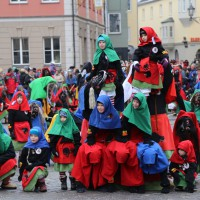 18-01-15_Memmingen_Narrensprung_Fasnet_Fasching_Nachtumzug_Stadtbachhexen_Poeppel_new-facts-eu0072