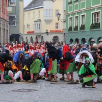 18-01-15_Memmingen_Narrensprung_Fasnet_Fasching_Nachtumzug_Stadtbachhexen_Poeppel_new-facts-eu0074