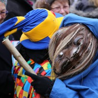 18-01-15_Memmingen_Narrensprung_Fasnet_Fasching_Nachtumzug_Stadtbachhexen_Poeppel_new-facts-eu0078
