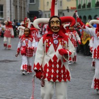 18-01-15_Memmingen_Narrensprung_Fasnet_Fasching_Nachtumzug_Stadtbachhexen_Poeppel_new-facts-eu0079