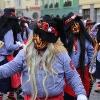 18-01-15_Memmingen_Narrensprung_Fasnet_Fasching_Nachtumzug_Stadtbachhexen_Poeppel_new-facts-eu0087