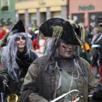 18-01-15_Memmingen_Narrensprung_Fasnet_Fasching_Nachtumzug_Stadtbachhexen_Poeppel_new-facts-eu0096