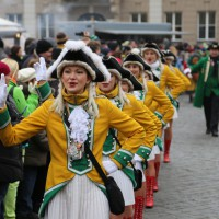 18-01-15_Memmingen_Narrensprung_Fasnet_Fasching_Nachtumzug_Stadtbachhexen_Poeppel_new-facts-eu0100