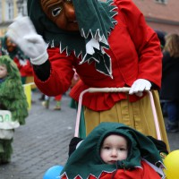 18-01-15_Memmingen_Narrensprung_Fasnet_Fasching_Nachtumzug_Stadtbachhexen_Poeppel_new-facts-eu0105
