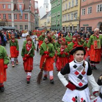 18-01-15_Memmingen_Narrensprung_Fasnet_Fasching_Nachtumzug_Stadtbachhexen_Poeppel_new-facts-eu0111