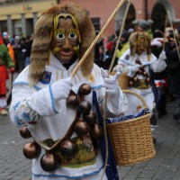 18-01-15_Memmingen_Narrensprung_Fasnet_Fasching_Nachtumzug_Stadtbachhexen_Poeppel_new-facts-eu0112