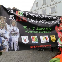 18-01-15_Memmingen_Narrensprung_Fasnet_Fasching_Nachtumzug_Stadtbachhexen_Poeppel_new-facts-eu0116