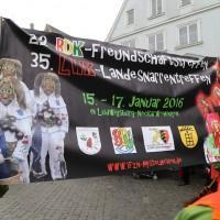 18-01-15_Memmingen_Narrensprung_Fasnet_Fasching_Nachtumzug_Stadtbachhexen_Poeppel_new-facts-eu0116