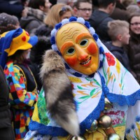 18-01-15_Memmingen_Narrensprung_Fasnet_Fasching_Nachtumzug_Stadtbachhexen_Poeppel_new-facts-eu0117