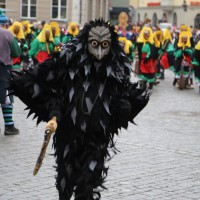 18-01-15_Memmingen_Narrensprung_Fasnet_Fasching_Nachtumzug_Stadtbachhexen_Poeppel_new-facts-eu0119