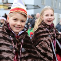 18-01-15_Memmingen_Narrensprung_Fasnet_Fasching_Nachtumzug_Stadtbachhexen_Poeppel_new-facts-eu0126