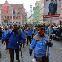 18-01-15_Memmingen_Narrensprung_Fasnet_Fasching_Nachtumzug_Stadtbachhexen_Poeppel_new-facts-eu0138