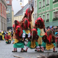 18-01-15_Memmingen_Narrensprung_Fasnet_Fasching_Nachtumzug_Stadtbachhexen_Poeppel_new-facts-eu0146