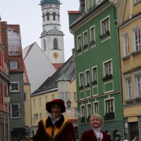 18-01-15_Memmingen_Narrensprung_Fasnet_Fasching_Nachtumzug_Stadtbachhexen_Poeppel_new-facts-eu0149