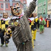 18-01-15_Memmingen_Narrensprung_Fasnet_Fasching_Nachtumzug_Stadtbachhexen_Poeppel_new-facts-eu0154
