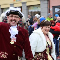 18-01-15_Memmingen_Narrensprung_Fasnet_Fasching_Nachtumzug_Stadtbachhexen_Poeppel_new-facts-eu0159