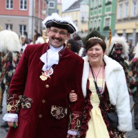 18-01-15_Memmingen_Narrensprung_Fasnet_Fasching_Nachtumzug_Stadtbachhexen_Poeppel_new-facts-eu0161