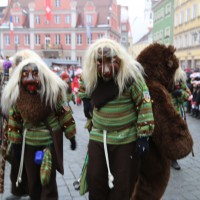18-01-15_Memmingen_Narrensprung_Fasnet_Fasching_Nachtumzug_Stadtbachhexen_Poeppel_new-facts-eu0177
