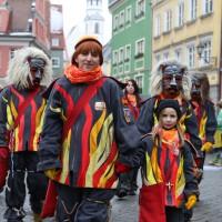 18-01-15_Memmingen_Narrensprung_Fasnet_Fasching_Nachtumzug_Stadtbachhexen_Poeppel_new-facts-eu0186