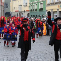 18-01-15_Memmingen_Narrensprung_Fasnet_Fasching_Nachtumzug_Stadtbachhexen_Poeppel_new-facts-eu0188
