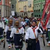 18-01-15_Memmingen_Narrensprung_Fasnet_Fasching_Nachtumzug_Stadtbachhexen_Poeppel_new-facts-eu0197