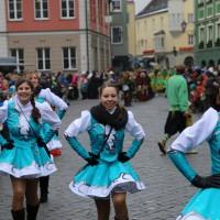18-01-15_Memmingen_Narrensprung_Fasnet_Fasching_Nachtumzug_Stadtbachhexen_Poeppel_new-facts-eu0206